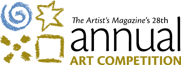 The Winners Of The Artist S Magazine S 28th Annual Art Competition