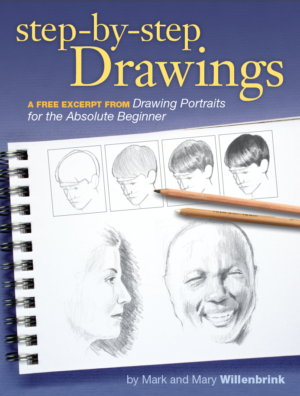 art of drawing the complete course pdf free download