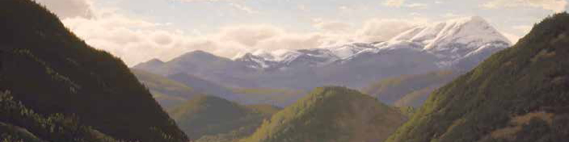 Landscape Painting Techniques Free Ultimate Guide Artists Network