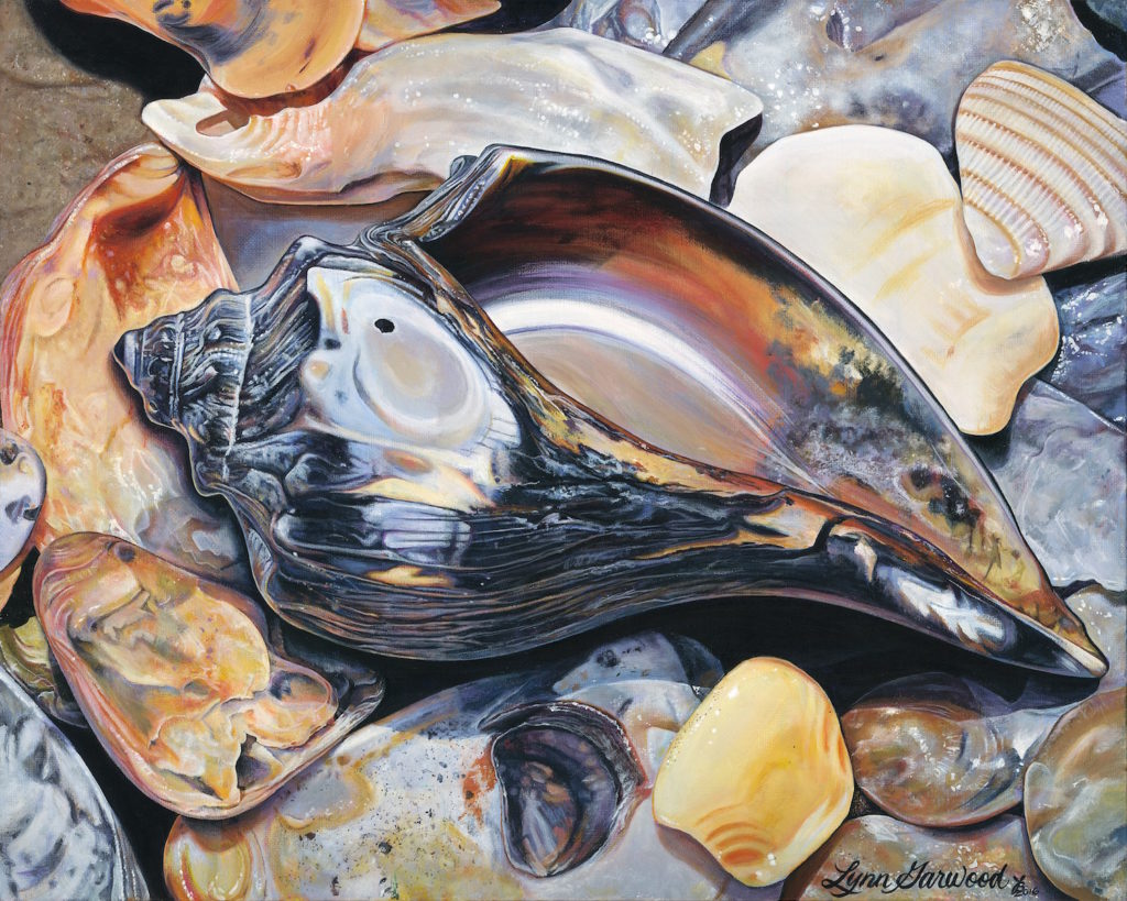The Best Of Still Life Artwork 15 Winning Acrylic Paintings To Know