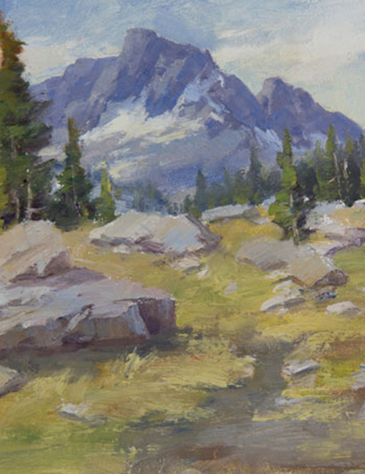 Free Art Tutorials Painting Drawing Lessons Artists Network