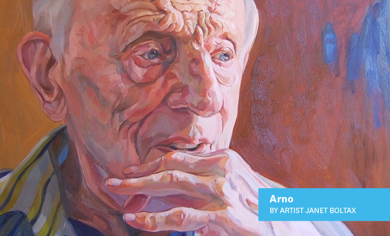 Artists Magazine Over 60 Art Competition Artists Network