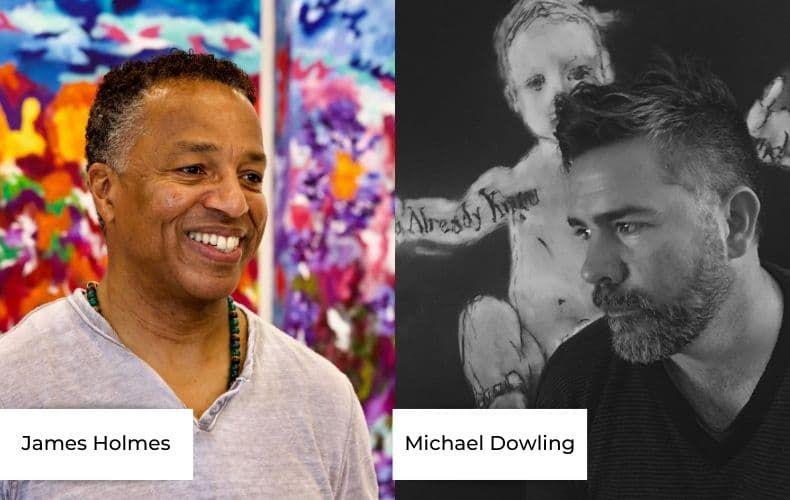 art advisors